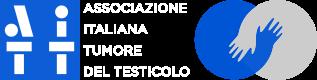 AITT - Associazione Italiana Tumore Testicolo
