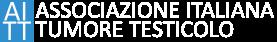 AITT – Associazione Italiana Tumore Testicolo